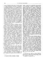 giornale/CFI0360608/1920/unico/00000136