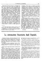 giornale/CFI0360608/1920/unico/00000137
