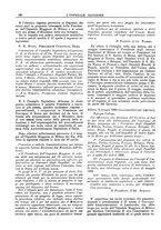 giornale/CFI0360608/1920/unico/00000138