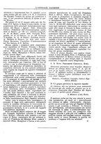 giornale/CFI0360608/1920/unico/00000139