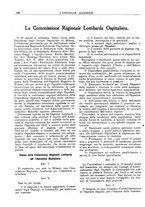 giornale/CFI0360608/1920/unico/00000140