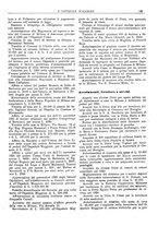 giornale/CFI0360608/1920/unico/00000161