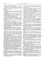 giornale/CFI0360608/1920/unico/00000162