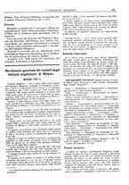 giornale/CFI0360608/1920/unico/00000163