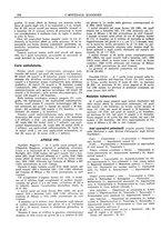 giornale/CFI0360608/1920/unico/00000164