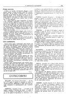 giornale/CFI0360608/1920/unico/00000167