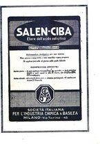 giornale/CFI0360608/1920/unico/00000169
