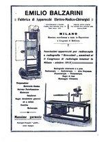 giornale/CFI0360608/1920/unico/00000170