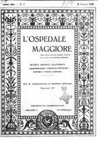 giornale/CFI0360608/1920/unico/00000171