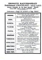 giornale/CFI0360608/1920/unico/00000172