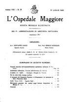 giornale/CFI0360608/1920/unico/00000173