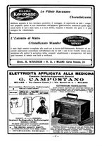 giornale/CFI0360608/1920/unico/00000174