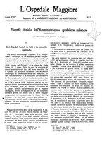 giornale/CFI0360608/1920/unico/00000175