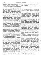 giornale/CFI0360608/1920/unico/00000176
