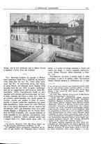 giornale/CFI0360608/1920/unico/00000177