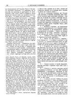 giornale/CFI0360608/1920/unico/00000178