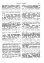 giornale/CFI0360608/1920/unico/00000179