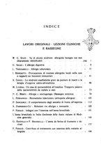 giornale/CFI0362812/1937/unico/00000007
