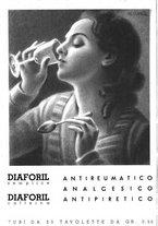 giornale/CFI0362812/1937/unico/00000018