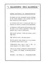 giornale/CFI0362812/1937/unico/00000019