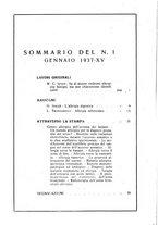 giornale/CFI0362812/1937/unico/00000020