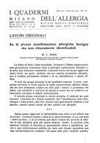 giornale/CFI0362812/1937/unico/00000021