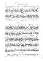giornale/CFI0362812/1937/unico/00000022
