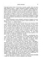 giornale/CFI0362812/1937/unico/00000023