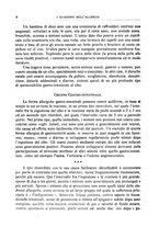 giornale/CFI0362812/1937/unico/00000024