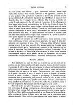 giornale/CFI0362812/1937/unico/00000025