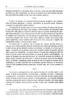 giornale/CFI0362812/1937/unico/00000026