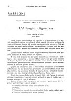 giornale/CFI0362812/1937/unico/00000028