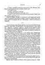giornale/CFI0362812/1937/unico/00000029