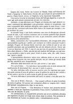 giornale/CFI0362812/1937/unico/00000031