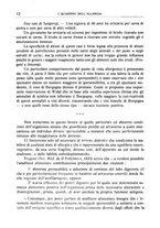 giornale/CFI0362812/1937/unico/00000032