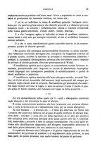 giornale/CFI0362812/1937/unico/00000033