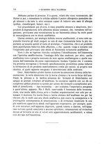 giornale/CFI0362812/1937/unico/00000034