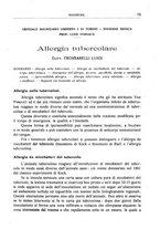 giornale/CFI0362812/1937/unico/00000035