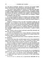 giornale/CFI0362812/1937/unico/00000036