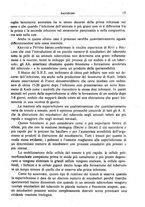 giornale/CFI0362812/1937/unico/00000037