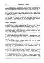 giornale/CFI0362812/1937/unico/00000038