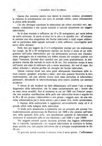 giornale/CFI0362812/1937/unico/00000040