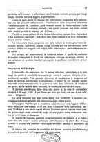 giornale/CFI0362812/1937/unico/00000041