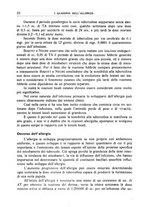 giornale/CFI0362812/1937/unico/00000042