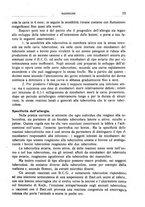 giornale/CFI0362812/1937/unico/00000043