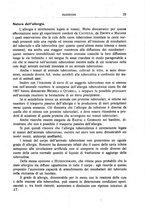 giornale/CFI0362812/1937/unico/00000045