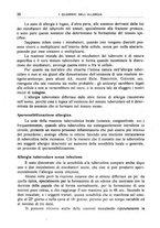 giornale/CFI0362812/1937/unico/00000046