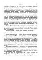 giornale/CFI0362812/1937/unico/00000047