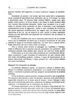 giornale/CFI0362812/1937/unico/00000048