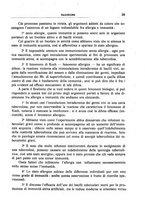 giornale/CFI0362812/1937/unico/00000049